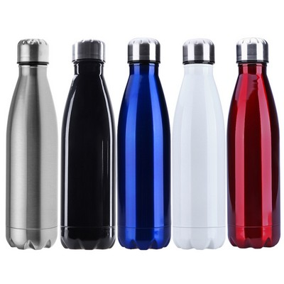Picture of Oasis thermo bottle 500ML
