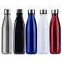 Oasis thermo bottle 500ML