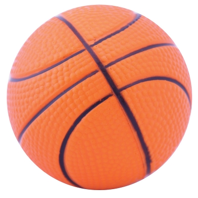 Picture of Basketball Stress Shape