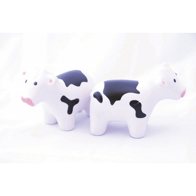 Picture of Cow Stress Shape
