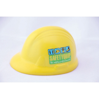 Picture of Safety Helmut Stress Shape