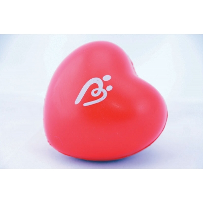 Picture of Heart Stress Shape