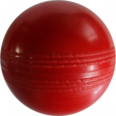 Picture of Cricket Ball Stress Shape