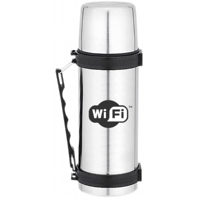 Picture of 1 Litre Thermos