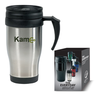 Picture of The Everyday 414Ml Travel Mugs