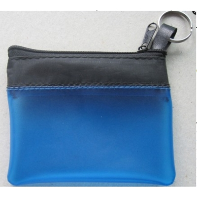 Picture of Pvc Coin Purse