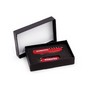 Pocket Knife Gift Box With 2 Knives