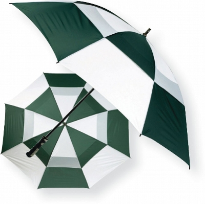Picture of St Andrews Golf Umbrella