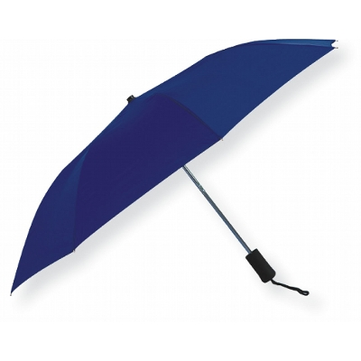 Picture of Central Park Umbrella