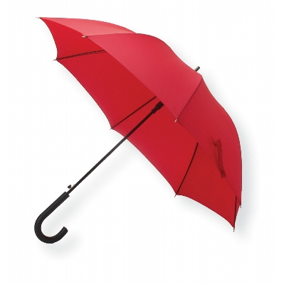 Picture of London Business Umbrella