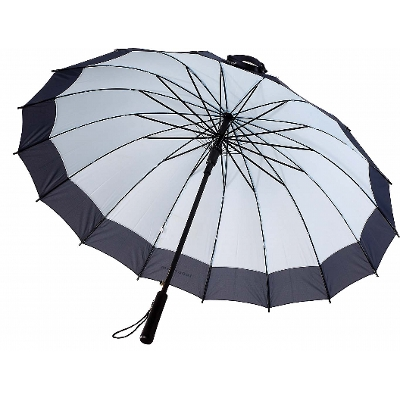 Picture of The Dunes Golf Umbrella