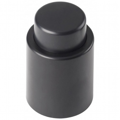 Picture of Wine Stopper