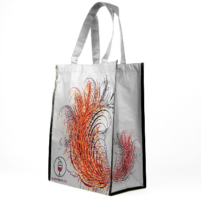 Picture of Bendalong Laminated Bag