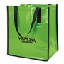 Bellingen Laminated Tote Bag