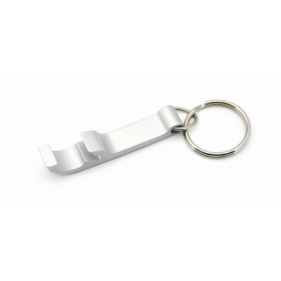 Picture of Bottle Opener keyrings