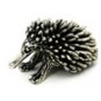 Picture of Echidna 3D Pewter Model