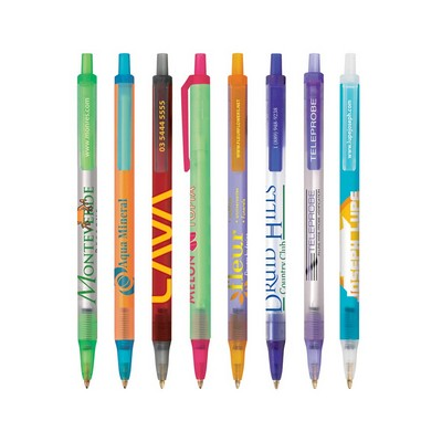 Picture of BIC® Clic Stic Ice