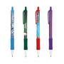 BIC® Digital Clic Stic Grip