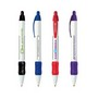 BIC® Wide Body™ Message Pen