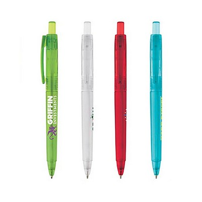 Picture of Eco Mechanical Pencil