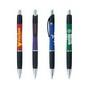 BIC® Emblem Colour Pen