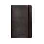 Moleskine® Large Classic Soft Cover Note