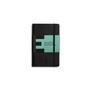 Moleskine® Pocket Classic Soft Cover Not
