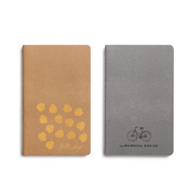 Picture of Moleskine® Large Cahier Journal