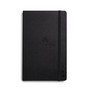 Moleskine® Professional Notebook - Large