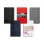 Moleskine® Large Classic Notebook Ruled