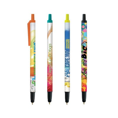 Picture of BIC® Digital Clic Stic Stylus