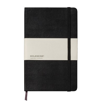 Picture of Moleskine® Large 12 Month Planner Daily