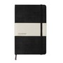 Moleskine® Large 12 Month Planner Daily