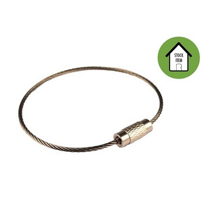 Picture of Metal Loop Strap