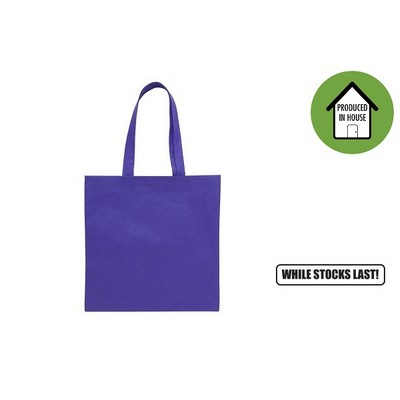 Picture of Conference Non Woven Tote