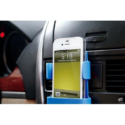 Picture of Car Air Vent Phone Holder