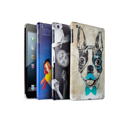 Picture of Ipad Skins