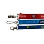 Budget Lanyard Full Colour Sublimated IN