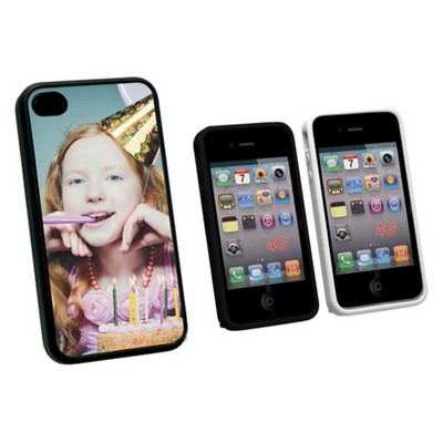 Picture of Full-Colour iPhone 5 & 6 Cover