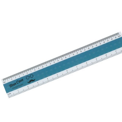 Picture of Laminated Ruler