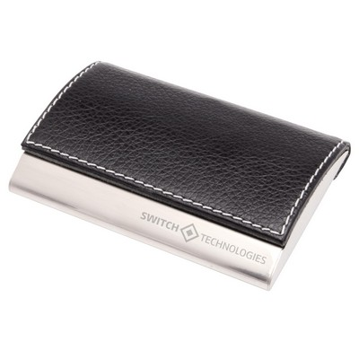 Picture of Accent Card Holder