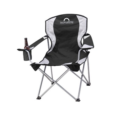 Picture of Leisure Deluxe Chair