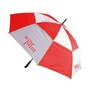 Summit Umbrella, Silver 30