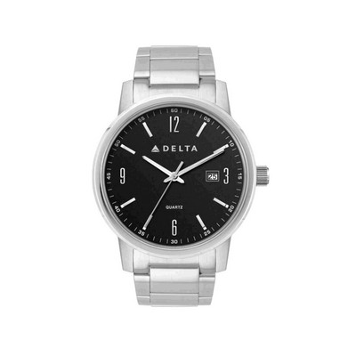 Picture of Watch, Mens (or) Ladies - Folded Steel B