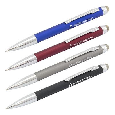 Picture of MD Stylus Pen