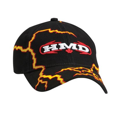 Picture of Lightning Cap