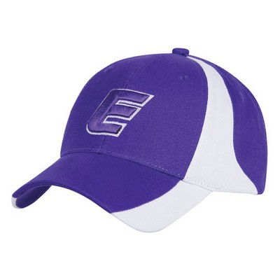 Picture of Vertek Cap