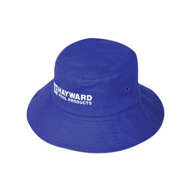 Picture of Kid Bucket Hat