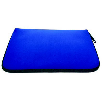 Picture of Small Laptop Sleeve