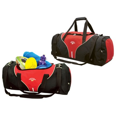 Picture of Inline Sports Bag